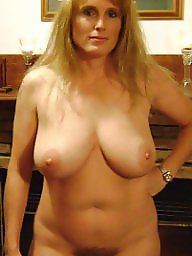 Mature wife, Wifes, Wife mature