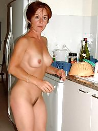 Milf mature, Mature love