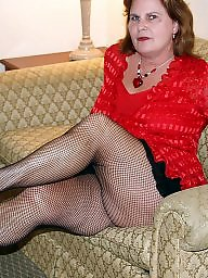 Granny, Granny stockings, Grannies, Sexy granny, Mature stockings, Granny stocking