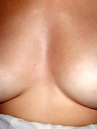 Wife tits, Wife amateur, Nude wife