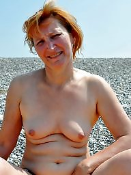 Saggy, Saggy tits, Hanging tits, Hanging, Mature saggy, Saggy mature