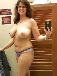 Hot mature, Mature big boobs, Mature hot, Big boob mature, Amateur big boobs