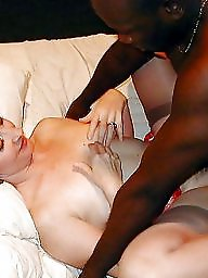 Interracial, Bbc, Missionary, Mature interracial, Interracial mature, Mature bbc