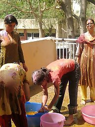 Indian, Wet, Camel, Indians, Wetting, Big indian
