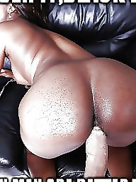 Moroccan, Ebony fuck, Blacks, Blacked