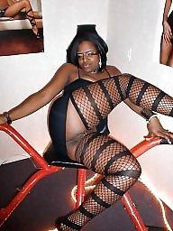 Mature ebony, Ebony mature, Ebony milf, Black mature, Mature mix, Ebony milfs