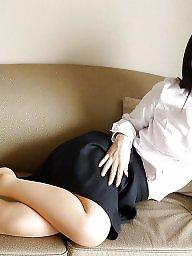 Japanese, Japanese wife, Japanese cute, Cute japanese