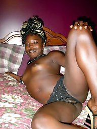 Black, Ebony mature, Mature milf, Black milf, Mature ebony, Mature black