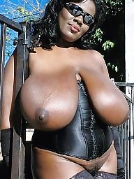 Ebony big ass, Big black ass, Milf ass, Black milf, Big black tits, Ebony big tits