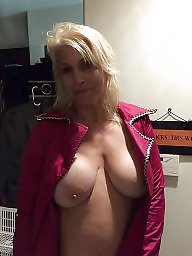 German, Hooker, German mature, Hookers, Big mature, German amateur