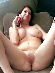 Amateur mature, Hot, Mature slut, Hot mature, Hot milf, Slut mature