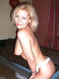 Used, Porn, Milf blonde porn