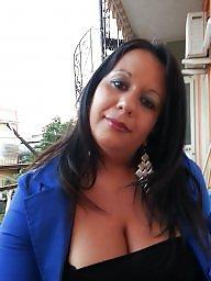 Big tits, Italian, Porn