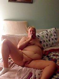 Fat, Whore, Fat whore