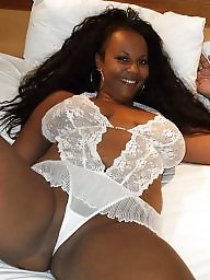 Mature ebony, Black mature, Mamas, Ebony mature, Mature black, Ebony milf