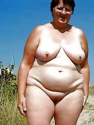 Mature bbw, Ladies, Mature ladies