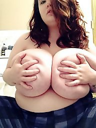 Bbw tits, Big boobs, Bbw big tits