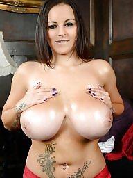 Huge tits, Huge, Huge boobs, Milf tits, Bbw boobs, Milf big tits