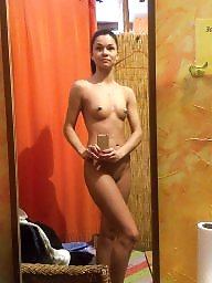 Russian, Whore
