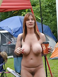 Mom, Amateur mom, Milf mom, Amateur moms, Mature wives, Mom amateur