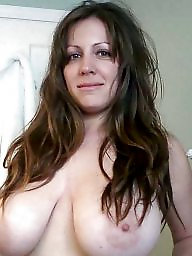 Natural tits, Lady, Natural, Natural mature, Ladies, Beautiful mature