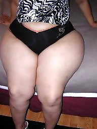 Bbw, Mature latina, Hips, Latin, Huge ass, Matures