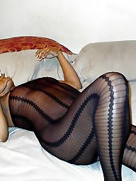 Mature ebony, Black milf, Black mature