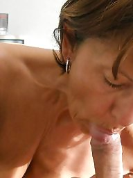 Granny blowjob, Grannies, Mature blowjob, Mature blowjobs, Cocks, Suck