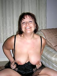Mature big tits, Natural tits, Big tits mature, Big mature tits, Teen mature, Teen big tits