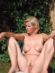 Nudist, Outdoor, Naturist, Flash, Nudists, Nudity