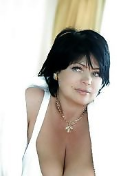 Massive, Big boobs, Massive boobs, Big breasts, Big