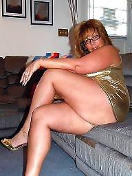 Bbw, Ass, Bbw legs, Legs, Mature legs, Bbw mature