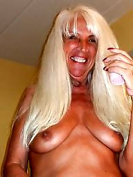 Blonde mature, Mature blonde, Blondes, Mature blond, Blond mature, Milf mature