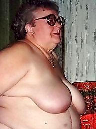 Bbw granny, Granny bbw, Granny, Big granny, Granny boobs, Granny big boobs