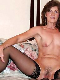 Hairy mature, Matures, Mature women, Hairy milf