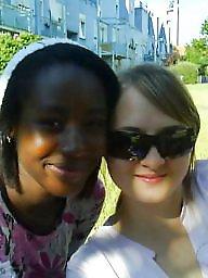 Ebony teen, Black teen, Ebony teens, Teen ebony, Black teens, Black amateur