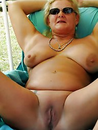 Hairy mature, Hairy ass, Mature hairy, Mature cunt, Cunt, Ass mature