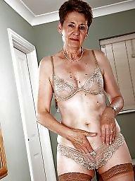 Mature amateur, Mature granny, Granny amateur