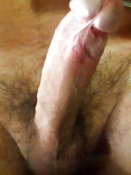 Old, Big cock, Hairy mature, Mature hairy, Old mature, Mature flashing