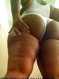 Thick, Booty, Thickness, Ebony thick, Bbw booty