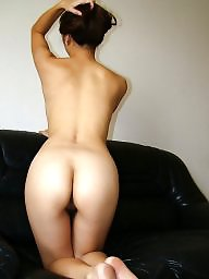 Japanese wife, Japanese, Cock, Japanese amateur, Asian wife, Cocks