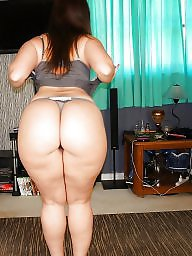 Bbw ass, Bbw milf, Milf ass, Milf bbw, Big ass milf, Milf big ass