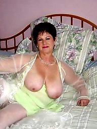 Grannies, Granny stockings, Mature stockings, Stockings voyeur, Granny mature, Grab