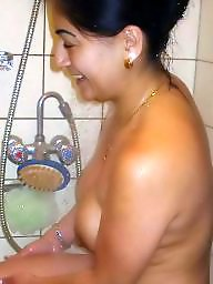 Arab, Teens, Matures, Arab mature, Arabic, Teen arab