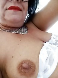 Granny, Grannies, Flashing, Amateur granny, Mature flashing, Mature slut