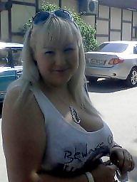 Busty, Busty russian, Russians, Busty russian woman