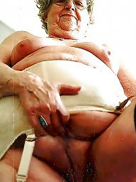 Granny tits, Sexy granny, Amateur granny, Sexy, Granny big tits, Big granny