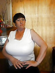 Granny boobs, Bbw granny, Granny bbw, Boobs granny, Webtastic, Big granny
