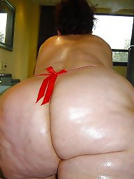Bbw granny, Granny ass, Mature big ass, Grannies, Granny bbw, Bbw big ass