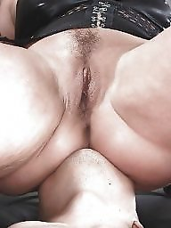 Face, Amateur bbw, Faces